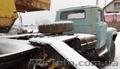 Продаем автомобильный кран ДАК КС-3575А, 10 тонн, ЗИЛ 133ГЯ, 1989 г.в. - Изображение #6, Объявление #1533872