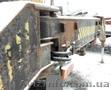 Продаем автомобильный кран ДАК КС-3575А, 10 тонн, ЗИЛ 133ГЯ, 1989 г.в. - Изображение #7, Объявление #1533872