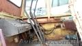 Продаем автомобильный кран ДАК КС-3575А, 10 тонн, ЗИЛ 133ГЯ, 1989 г.в. - Изображение #9, Объявление #1533872
