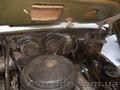 Продаем автомобильный кран ДАК КС-3575А, 10 тонн, КРАЗ 250, 1991 г.в. - Изображение #7, Объявление #1532765