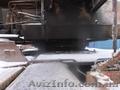 Продаем автомобильный кран ДАК КС-3575А, 10 тонн, КРАЗ 250, 1991 г.в. - Изображение #8, Объявление #1532765