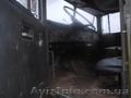 Продаем автомобильный кран ДАК КС-3575А, 10 тонн, КРАЗ 250, 1991 г.в. - Изображение #6, Объявление #1532765