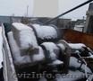Продаем автомобильный кран ДАК КС-3575А, 10 тонн, КРАЗ 250, 1991 г.в. - Изображение #10, Объявление #1532765