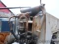 Продаем автомобильный кран ДАК КС-3575А, 10 тонн, КРАЗ 250, 1991 г.в. - Изображение #9, Объявление #1532765