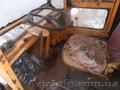 Продаем фронтальный погрузчик Michigan WW 1715, 3,0 м3, 1988 г.в. - Изображение #8, Объявление #1529780