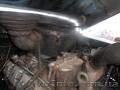 Продаем автомобильный кран ДАК КС-3575А, 10 тонн, ЗИЛ 133ГЯ, 1989 г.в. - Изображение #10, Объявление #1533872