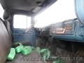 Продаем автомобильный кран ДАК КС-3575А, 10 тонн, ЗИЛ 133ГЯ, 1989 г.в. - Изображение #8, Объявление #1533872