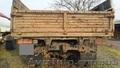 Продаем грузовой бортовой автомобиль КАМАЗ 5320, 8 тонн, 1991 г.в.  - Изображение #4, Объявление #1595467