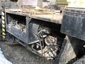 Продаем самоходный автокран ADK-125/3, 13 тонн, IFA DA 53, 1986 г.в. - Изображение #8, Объявление #1595034
