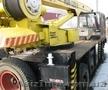 Продаем самоходный автокран ADK-125/3, 13 тонн, IFA DA 53, 1986 г.в. - Изображение #5, Объявление #1595034