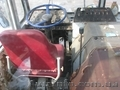 Продаем самоходный автокран ADK-125/3, 13 тонн, IFA DA 53, 1986 г.в. - Изображение #7, Объявление #1595034