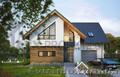 Послуги проектування будинків