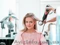 Продати волосся в Ужгороді дорого