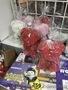 Купить, продам   мишку   из 3D роз (TEDDY BEAR) в Ужгороде