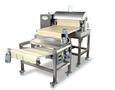 Машина для производства блинов 1200 - 2300 шт/ч,  оборудование для блинов