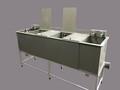 Аппараты для золочения, хромирования, аквапечати - Изображение #5, Объявление #1058975