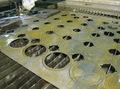Резка керамической плитки,  мрамора,  металла